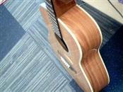 TAKAMINE Acoustic Guitar G501S